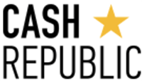 Sms lån  Cash Republic»